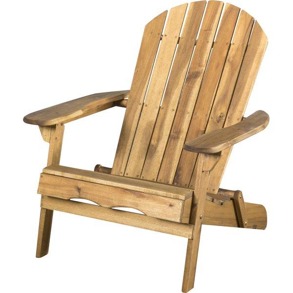 Adirondack Chairs | Joss & Main