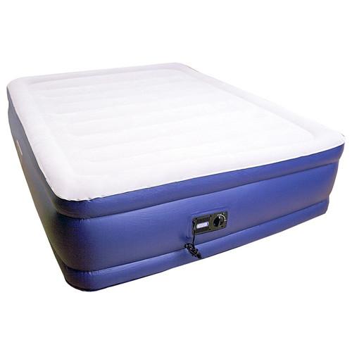 Airtek Air Beds & Mattresses Keystone Deluxe 20'' Raised Air