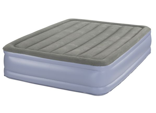 Best and Worst Air Mattresses From Consumer Reports' Tests