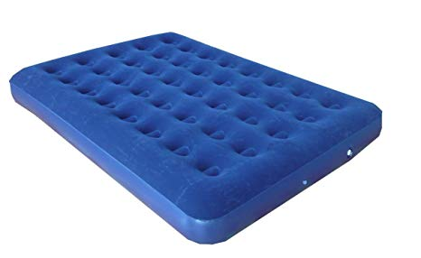 Amazon.com : Double size air mattress (Size: 73