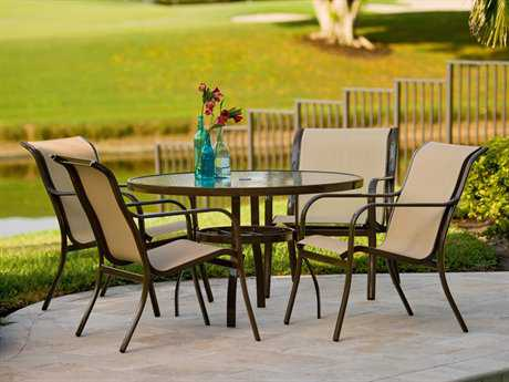Aluminum Outdoor Furniture | High-Quality & Modern | PatioLiving