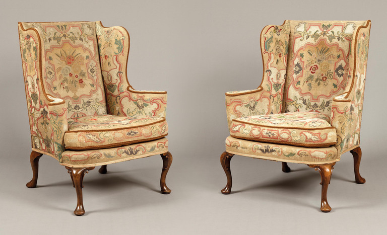 Lovely Antique Armchairs Antique Chairs Design Wildwoodsta | Eftag