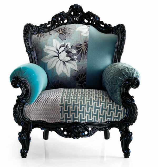 Light Vintage Set from Moda Collection | For the Home | Pinterest
