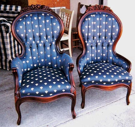 Antique chairs designs. | Best Design Home