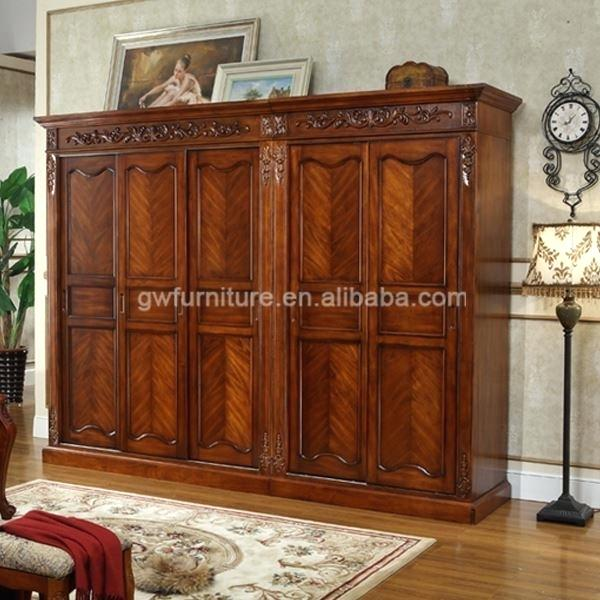 Antique Wardrobe Designs Designer Wardrobe Buy Designer Storage