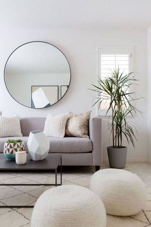 78 Modern Apartment Decor Ideas You Should Try | Future home