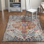"Decoration need – ""area rug"""