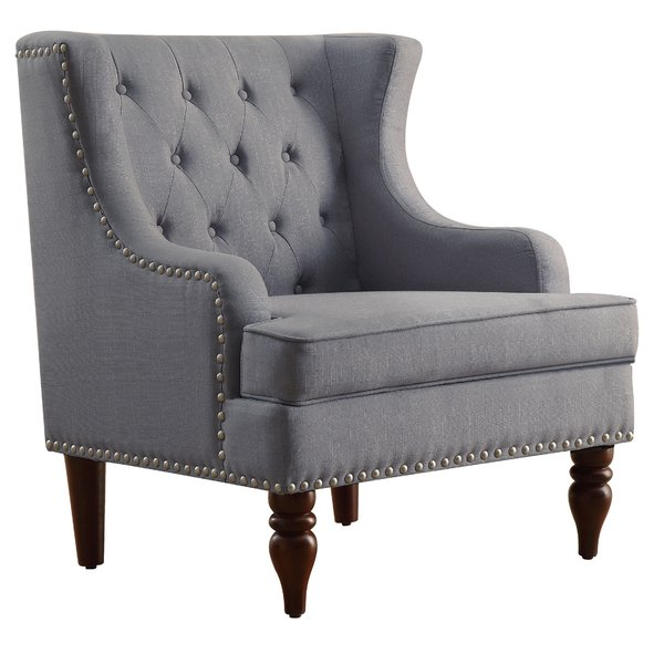 Arm chairs are simple and comfy chairs   that you can use for your relaxation