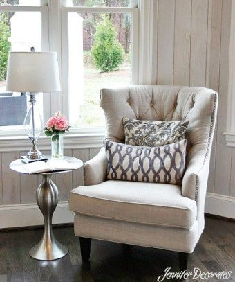 Accessorizing Ideas for Any Room! in 2019   Accessorizing Ideas