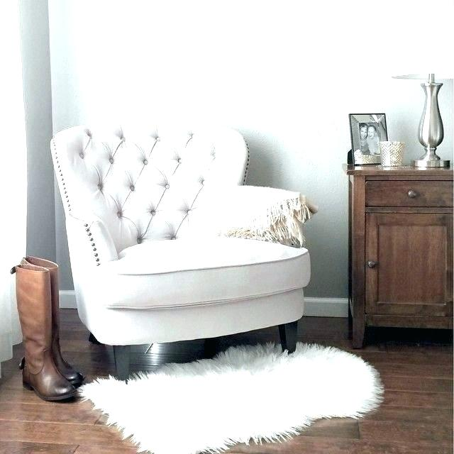 Unique Armchairs For Bedrooms And Small Advice Armchair Bedroom