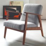 What are the advantages of getting an   armchair furniture?