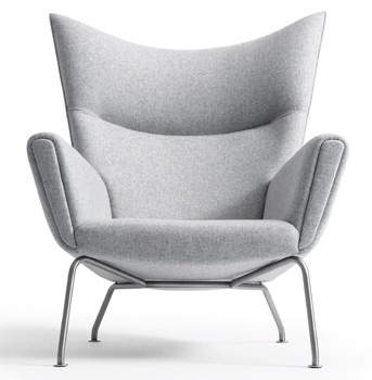 modern armchair furniture slydrai - Decorating ideas
