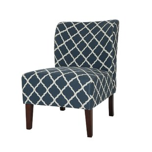 Home Goods Accent Chairs | Wayfair