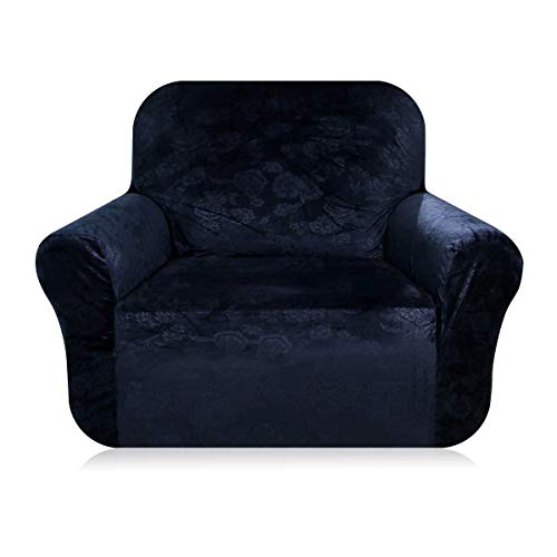 Pattern Armchair: Amazon.com