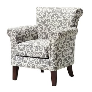 Accent Chairs You'll Love | Wayfair