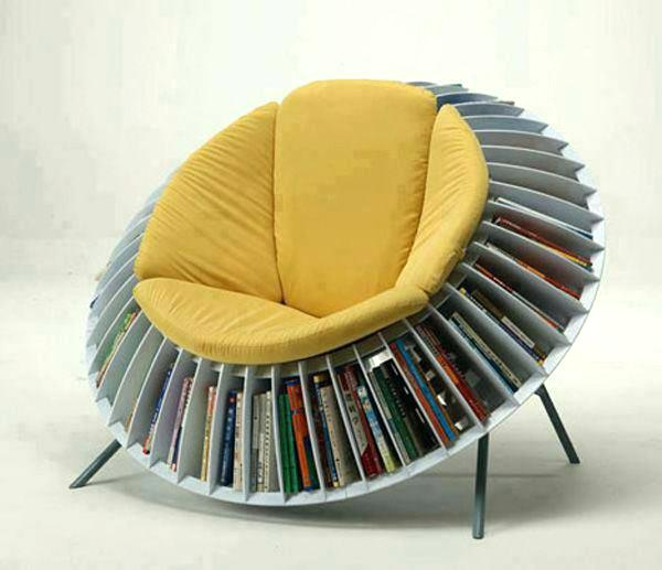 Armchairs For Small Spaces Small Arm Chair Amazing Small Armchair