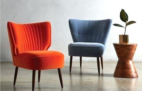 Armchairs For Small Spaces Top Compact Armchairs For Small Spaces
