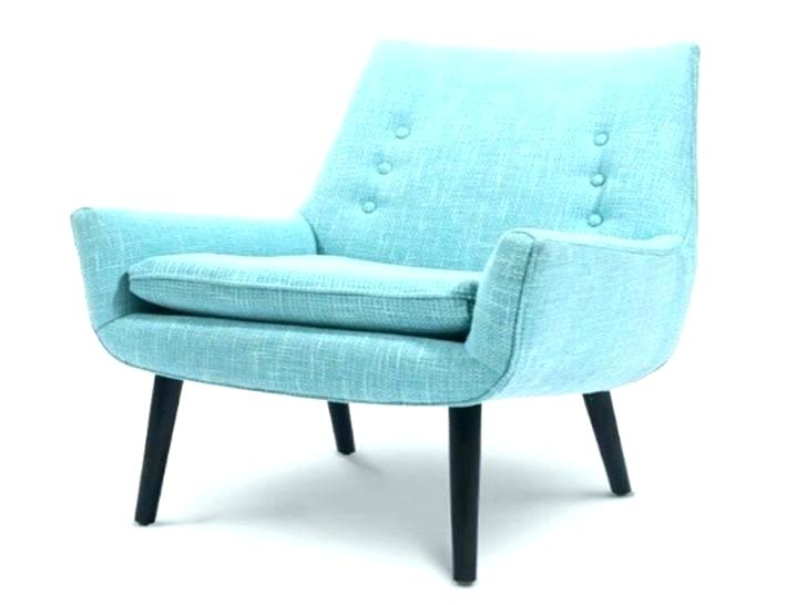 Comfy Chairs For Small Spaces Reading Chairs For Small Spaces