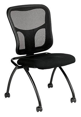 Amazon.com : Folding Office Chair -