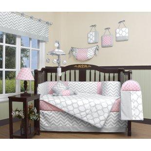 Baby Bedding | Wayfair