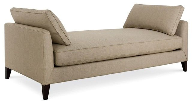 Icon of Creative Modern Backless Couch Design   Home accessories in