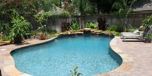 BPS Pools u2013 Backyard Pool Specialists