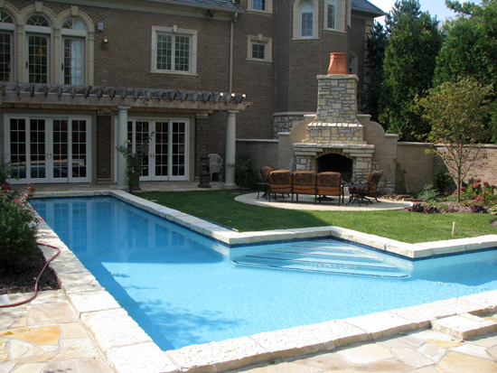 Page 2 | Backyard Pools, Inc.