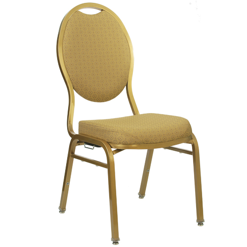 Classic Banquet Chairs | Convention Chairs | Banquet Chairs - The