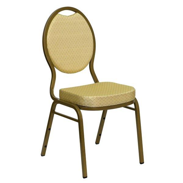 Banquet Chairs You'll Love | Wayfair
