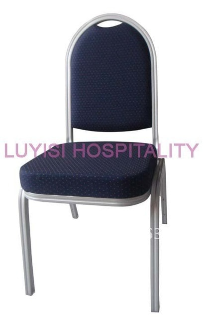 Stackable hotel banquet chair-in Hotel Chairs from Furniture on