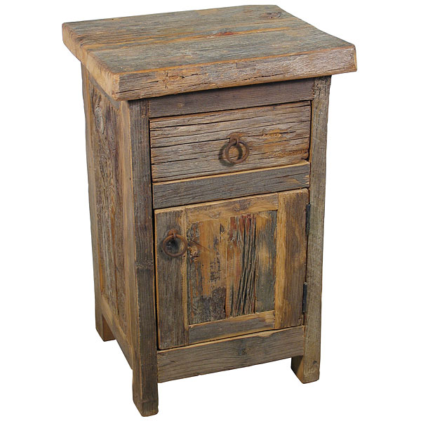 Buy or Sell Barnwood Furniture Here | Beautiful rustic wood