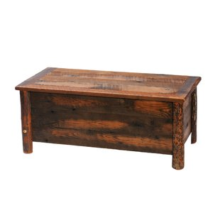 Barnwood Furniture – Enhance Your Home's   Appearance