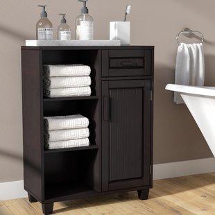Bathroom Cabinets & Shelving You'll Love   Wayfair