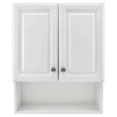 Bathroom Cabinets & Storage - Bath - The Home Depot
