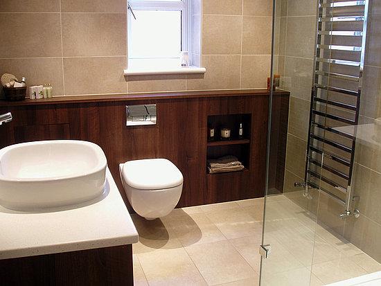 Bathroom Designing Tools to design a Bathroom u2013 BellissimaInteriors