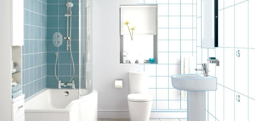 Rendering Bathroom 3d Design Online Tool u2013 alcolike.info