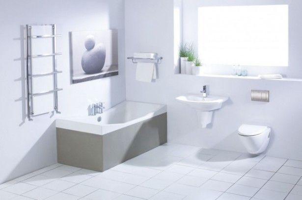 Bathroom Design, White Bathroom Design Software Layouts 3d Designer