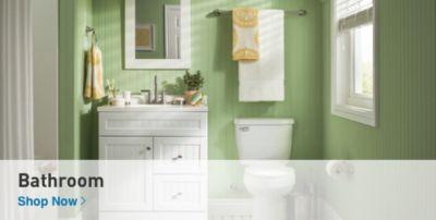 Bathroom Designing Tools to design a   Bathroom