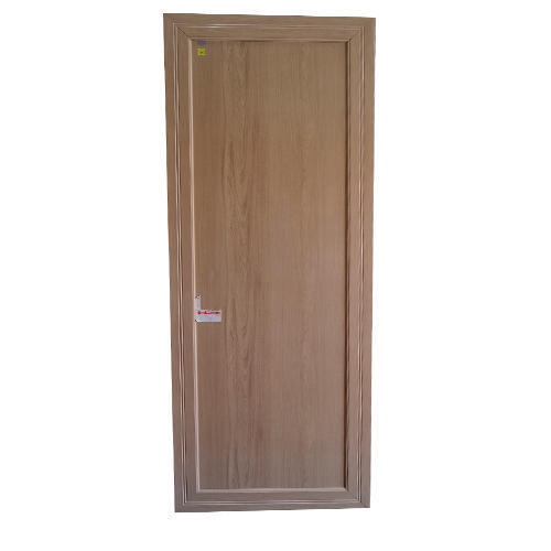 Bathroom PVC Door at Rs 1600 /piece | Pvc Bathroom Door | ID