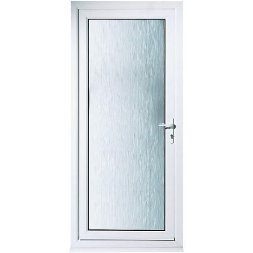 Excellent bathroom doors to make your   bathroom happening