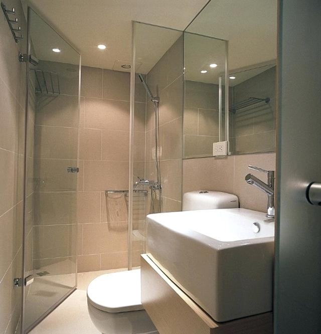 Small Bathroom Ideas Bathroom Design Ideas For Small Spaces Space