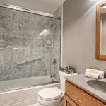 Tips for bathroom remodelling
