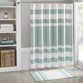 Buy Shower Curtains Online at Overstock | Our Best Shower