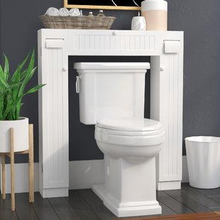 Bathroom Storage & Organization You'll Love | Wayfair