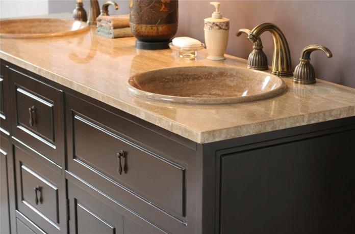 What is the purpose of bathroom vanities with tops u2013 BlogBeen
