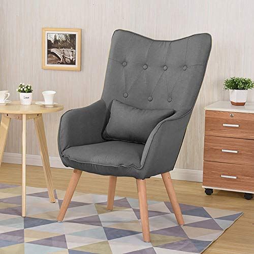 Bedroom Armchairs: Amazon.co.uk