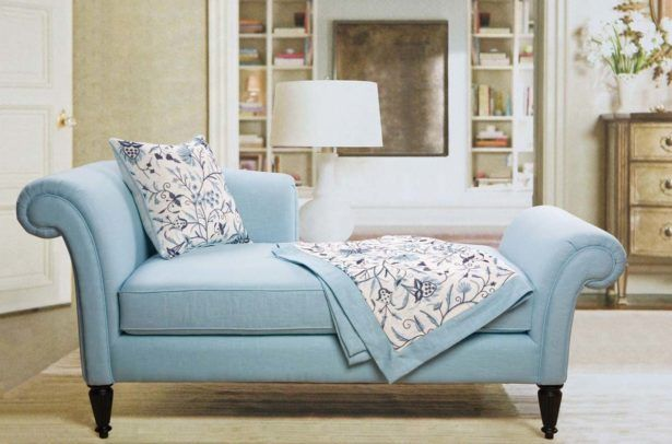 How to use bedroom couch?