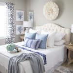Bedroom Décor Ideas You Need to Try Out