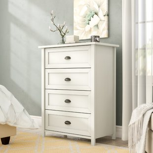 How to Make the Design Great with Bedroom   Drawers