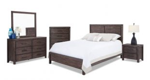 Bedroom Sets   Bobs.com